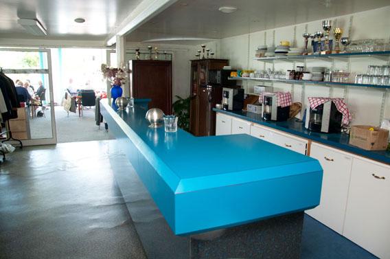 bar bridge club lisieux calvados normandie