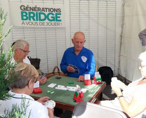forum associations lisieux bridge club 9