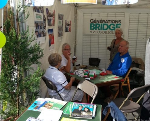 forum associations lisieux bridge club 16
