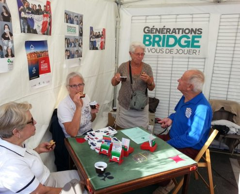 forum associations lisieux bridge club 17